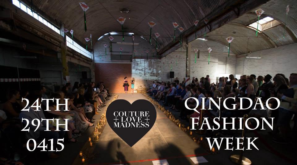 clm-at-qingdao-fashion-week-2015
